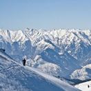 Ski Himalaya