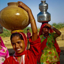 Need Water in Rajastan